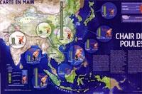 la-carte-du-monde2-2