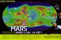 la-carte-du-monde2-3