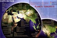 la-carte-du-monde2-4