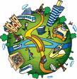 migrations-residentielles-de-lrsquourbain-vers-le-rural-en-france-differenciation-sociale-des-profils-et-segregation-spatiale-1