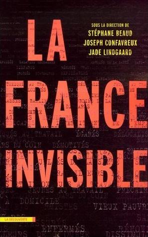 invisibilite-sociale-lrsquohumanite-sans-qualite-1
