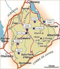 canyoning-et-gestion-de-lrsquoespace-naturel-3