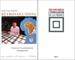 derives-primitivistes-et-crispations-identitaires-1