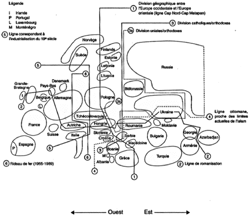 download Biology