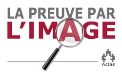 preuve_par_image_w2