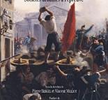 illustration Gérer les conflits dans l'espace urbain, 18e-21e siècles.