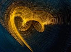 "Image 1 : ""Event horizon"", Robert Couse-Baker, 2.01.2012 : https://www.flickr.com/photos/29233640@N07/6927300717/"