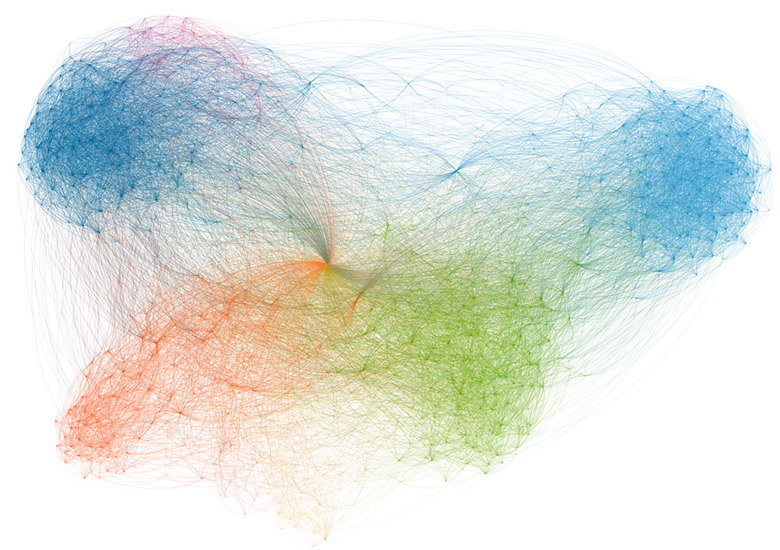 visualisation-donnees-internet-3