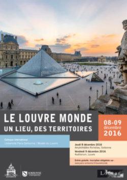 affiche-louvremonde-081116
