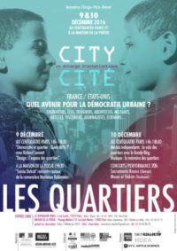 city-cite