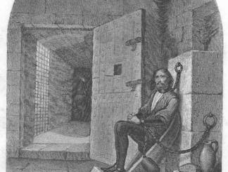 illustration Coron'habiter.