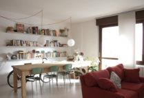 illustration L'espace domestique comme fait social total. Penser avec la photographie.
