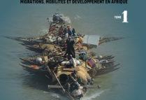 illustration Quelques éclairages nouveaux sur les migrations africaines