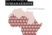 illustration Malthus en Afrique.